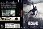 Mechanic Resurrection (2...