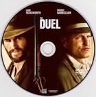 The Duel (2016) - DVD CU...