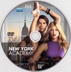New York Academy (2016) ...