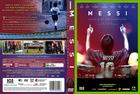 Messi - Storia Di Un Cam...