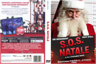 S.O.S. Natale (2014)  - ...