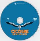 Cicogne In Missione (201...